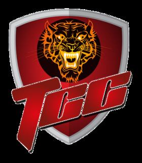 Tigers Cricket Club - Japan